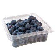 Naturipe Organic Blueberries