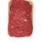 Oregon Country Beef Beef Flank Steak