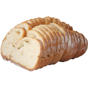 Harris Teeter Bread, BandofBakers, Pane Di Casa, 1/2, Variable Weight/Price