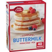 Betty Crocker Buttermilk Complete Pancake Mix