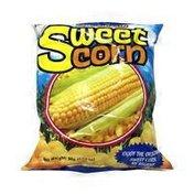 Regent Sweet Corn, Golden
