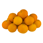 Darling Clementines, Sweet