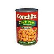 Conchita Chick Peas