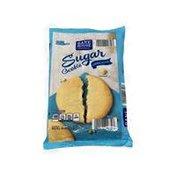 Bake House Creations Sugar Cookie Dough