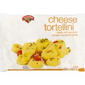 Hannaford Cheese Tortellini