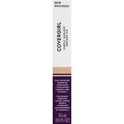 CoverGirl Advanced Concealer, Nude Chair 330