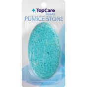 TopCare Pumice Stone