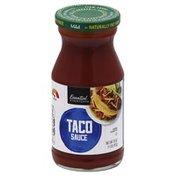 Essential Everyday Taco Sauce, Mild