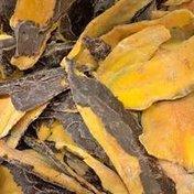 Dark Chocolate Mango