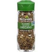 McCormick Gourmet™ All Natural Mexican Oregano
