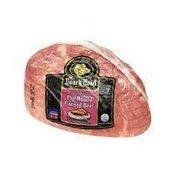 Boar's Head Corned Beef