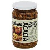 Seebees Honey & Walnuts, 100% Natural, Acacia