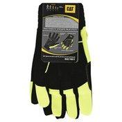 Cat Gloves, Large (9)