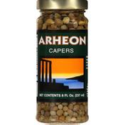 Arheon Capers