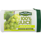 Old Orchard Juice