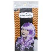 Regent Products Halloween Wig