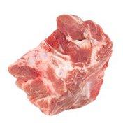 Bone-In Pork Riblets
