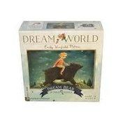 New York Puzzle Company Dream Bear Jigsaw Puzzle