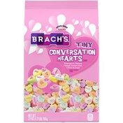 Brach's Tiny Conversation Hearts Candy