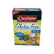 Creamette Gluten Free Rotini Pasta