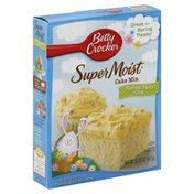 Betty Crocker Cake Mix, Spring Party Chip