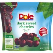 Dole Dark Sweet Cherries