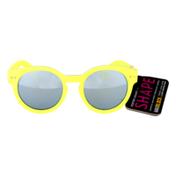 Foster Grants Shape MaxBlock Sunglasses