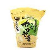 Kagayaki Organic Premium Short Grain Rice