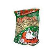 Fair Brand Peanuts