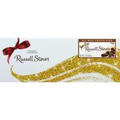 Russell Stover Chocolates, All Milk