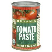 Woodstock Farms Tomato Paste