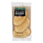 Starbucks ® Petite French Madeleines