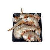 16-20 Count Wild Caught Shrimp