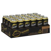 Mikes Harder Lemonade, 24 Pack, Can