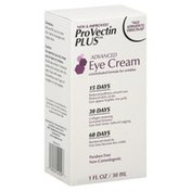 Provectin+ Eye Cream, Advanced