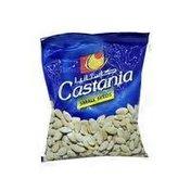 Castania Small Seeds