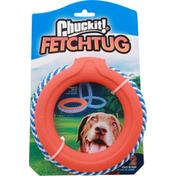 Chuckit! Dog Toy, Fetchtug