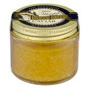 Echo Falls Wild Caught Caviar