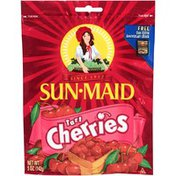 Sun-Maid Tart Cherries