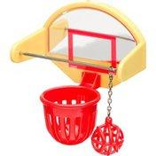 Insight Activi Toys Birdie Basketball Bird Toy