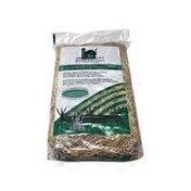 Mixed Grass Hay 1Kg