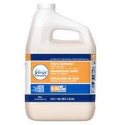 Febreze Professional Fabric Refresher Spray Refill, Fresh