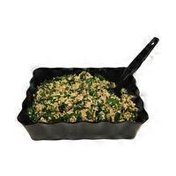 Milams Green Superfood Salad