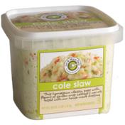 1st & Main Deli Cole Slaw