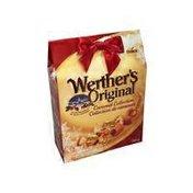 Werther's Original Original Caramel Collection