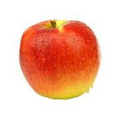 Junami Apple