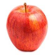 Gravenstein Apple Bag