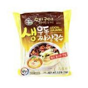 Assi Brand Asian Style Noodle