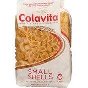Colavita Small Shells Pasta
