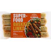 Big Mountain Foods Brekkie Links, Superfood